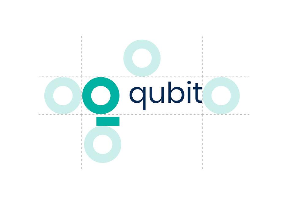 Qubit Logo Safezone.jpg