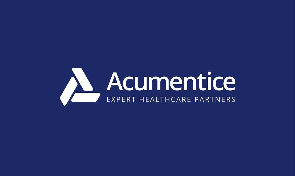 Acumentice logo.jpg
