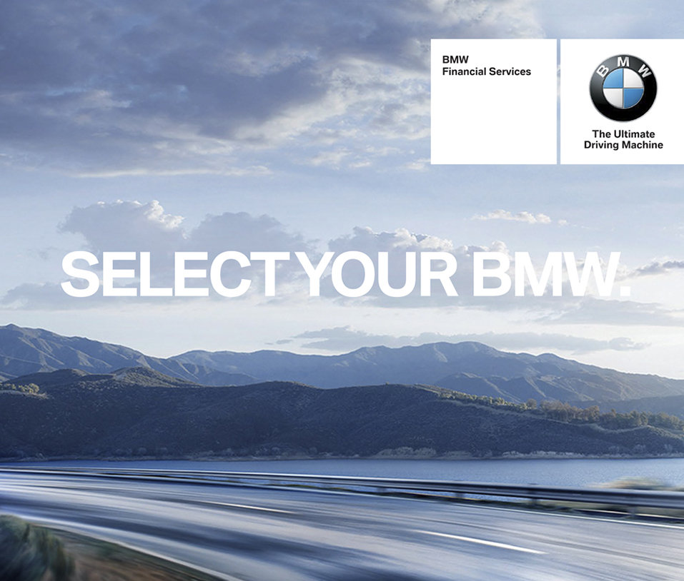 BMW AUC 1_splash screen.jpg