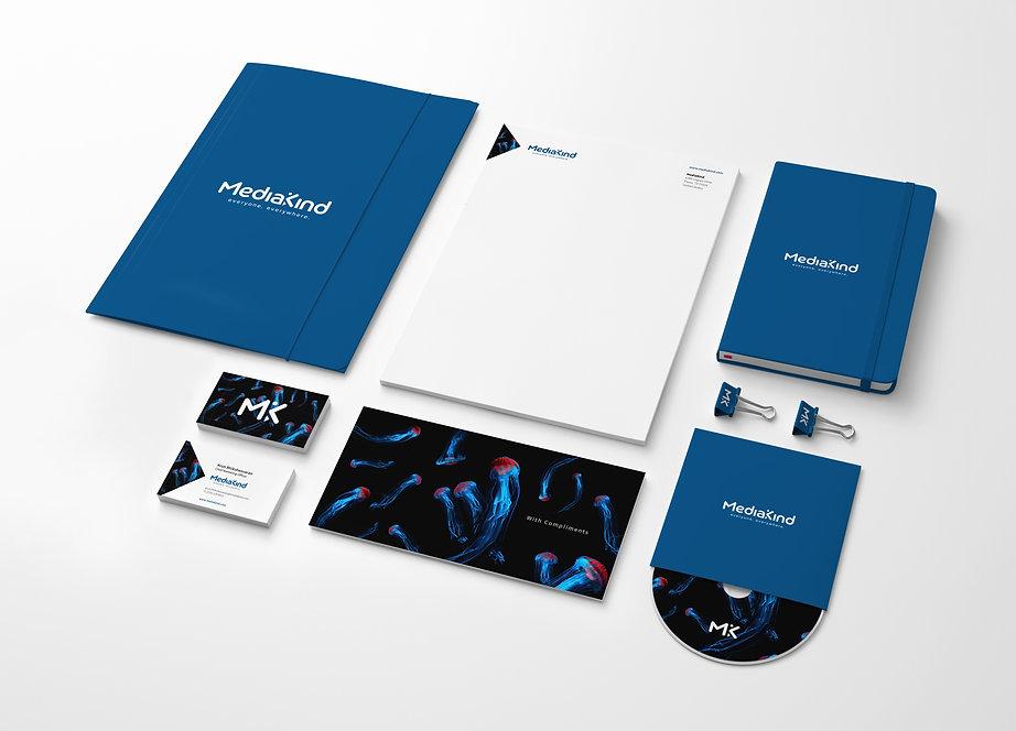 MediaKind_Branding Identity Mock-up.jpg