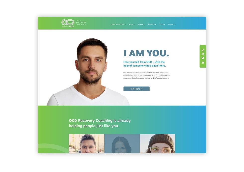OCD Website.jpg