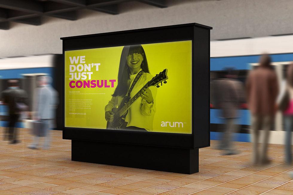 Arum-advert-mockup.jpg