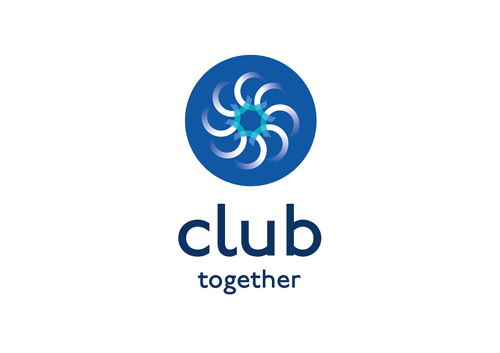 Club Together Logo Concepts7.jpg