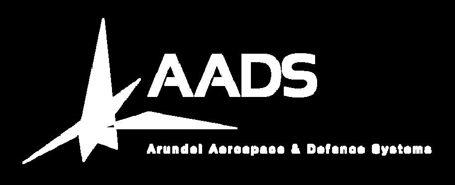 AADS logo-01-01.png