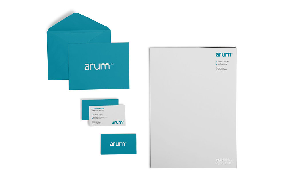 Arum-stationery-scene-mockup-04.jpg