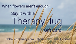 THERAPY HUG CARD FRONT.png