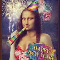 NEW YEARS EVE LISA.jpeg