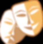 masks-310474__340.png