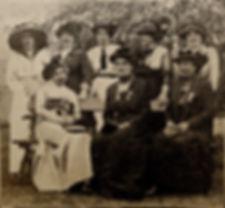 Ladies Helping The UVF 14May1914.JPG