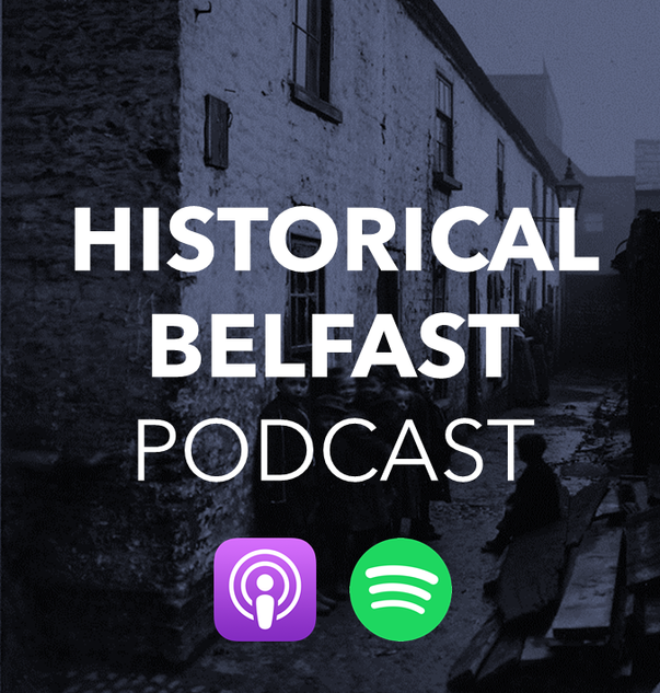 Podcast Artwork.png