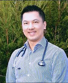 Doctor-Jonathan-Tong.png