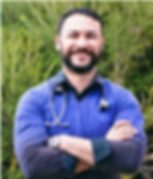 Doctor-Mostafa-Khalafalla.png