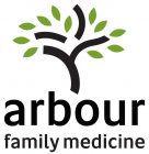 arbour-family-medicine-800-e1491154108430.jpg