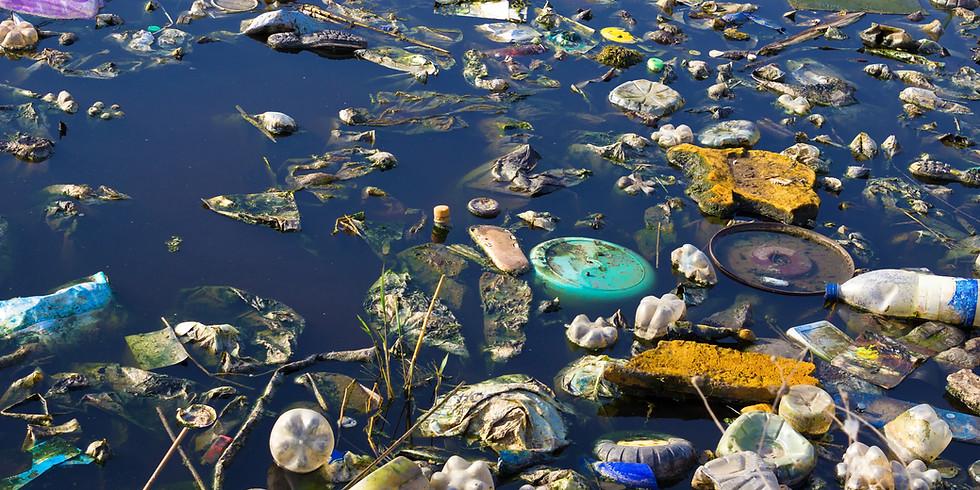 Plastic Banega Fantastic - 4th Event
