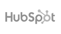 partner-logos-grey-hubspot-1.png