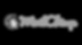 partner-logos-grey-mailchimp-1.png