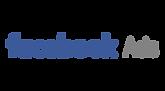 partner-logos-color-facebook-ads.png