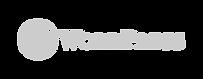 logo-wordpress-grey.png