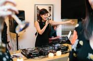 DJ Staffing
