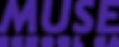 MUSELogo_webPurple.png