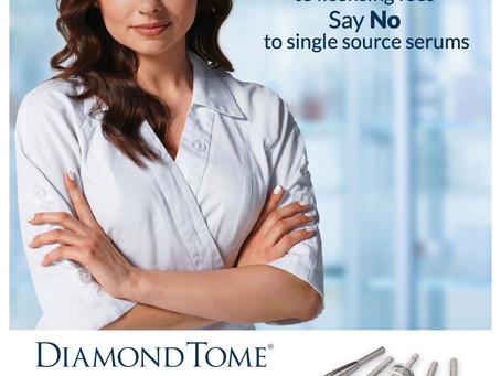 Say No!!