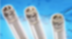 Hydro Wands.png
