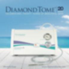 DT20.jpg