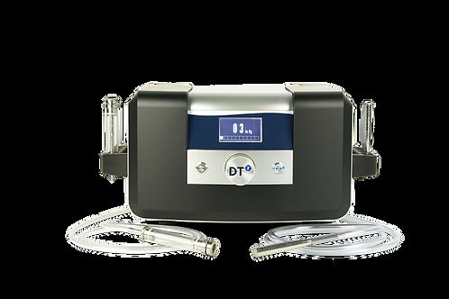 Dual Port DT2 Skin Resurfacing System