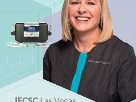 IECSC Vegas 2019!