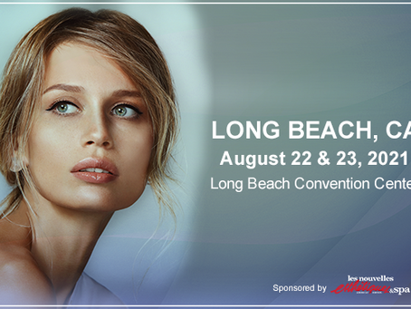 Long Beach ICES Show 2021, Booth Number 127 - DiamondTome