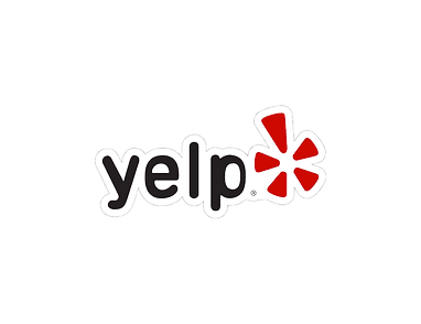 yelp2_edited.png
