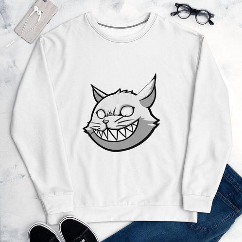 Auselot Unisex Sweatshirt