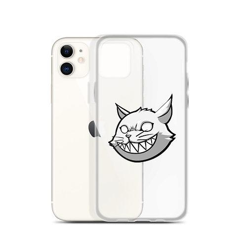 Auselot iPhone Case