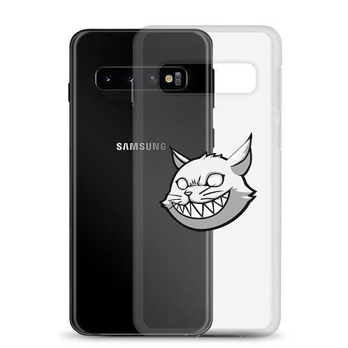Auselot Samsung Case