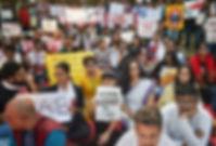 CAb_protest_Mumbai(1)_edited.jpg
