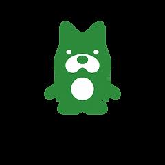 ameblo_logo-300x300.png