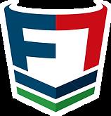 logo-tohoku.png