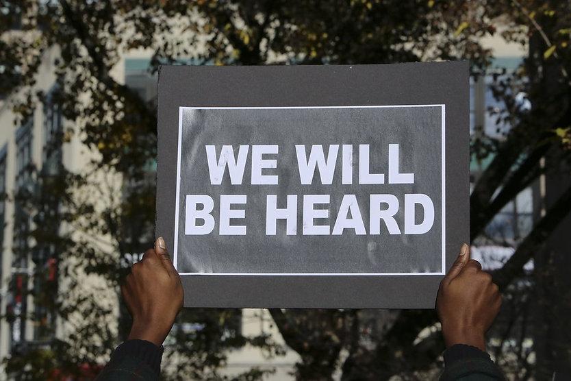 We Will Be Heard photo.jpg