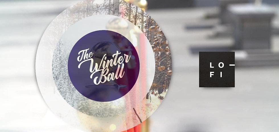 lofi_production_winter_ball_2019