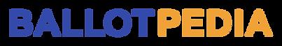 Ballotpedia-Logo.png