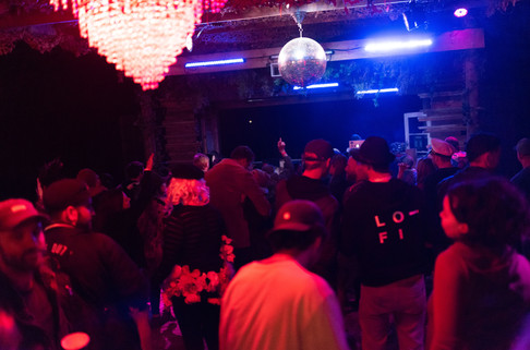 last_place_on_earth_lo_fi_productions_2019