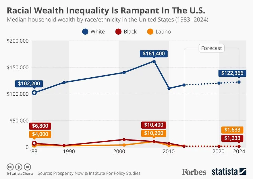 Racial Wealth Gap Chart.webp