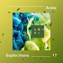 lofi_productions_arokx_explorations_17