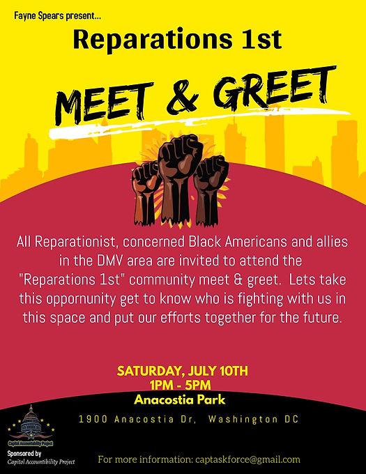 Meet and Greet Flyer.jpeg