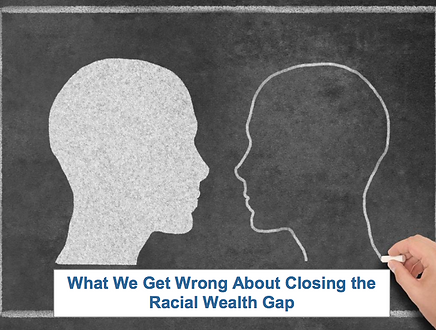 What-We-Get-Wrong-About-Closing-the-Raci