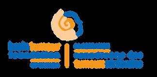 BTFC_Screen-Res_RGB_-_Blue_Orange_Logo_-