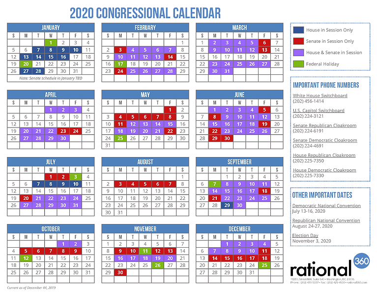 2020-Combined-Congressional-Calendar.png