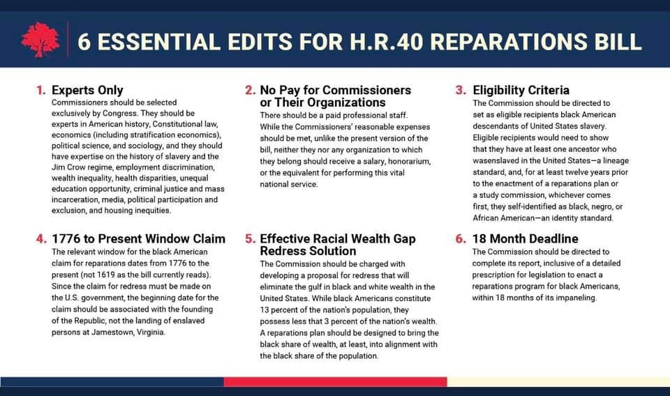 Reparations Edit fact sheet full page.jp