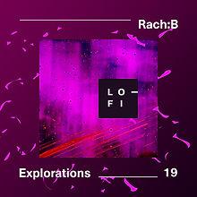 LOFI-EXPLORATIONS-019.jpeg