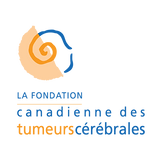 BTFC Screen-Res RGB - Blue Orange Logo -